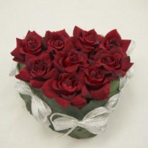 Arrangements - Valentine's Day